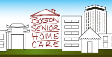 Boston Senior Home Care 36th Anniversary Celebration and Fundraiser