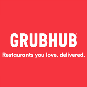 Order from Grubhub. Get it delivered to your door - Grubhub 24/7